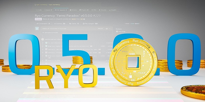 ryo-crypto-the-new-cryptocurrency