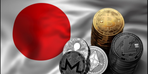 Crypto Companies in Japan