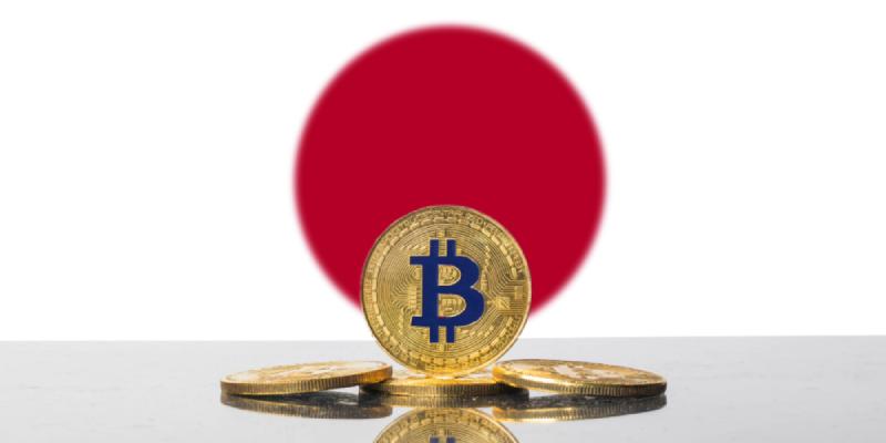 Japanese c0ban