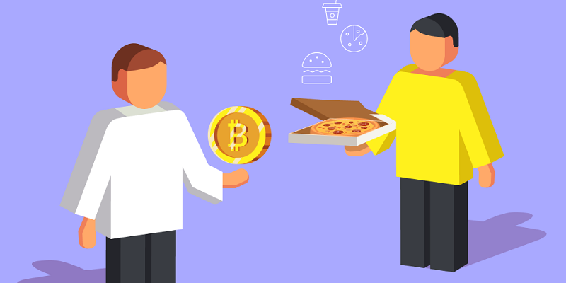 What-can-you-buy-with-cryptocurrency