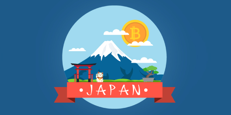 japan-mountain-money-cryptocurrency