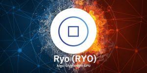 ryo-coban