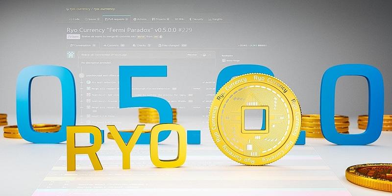 ryo-crypto-the-new-cryptocurrency