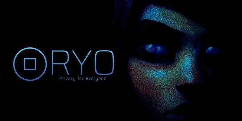 ryo-cryptocurrency-benefits