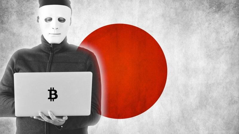Tokyo crypto