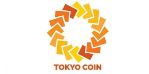 What is Tokyo (TOKC) crypto