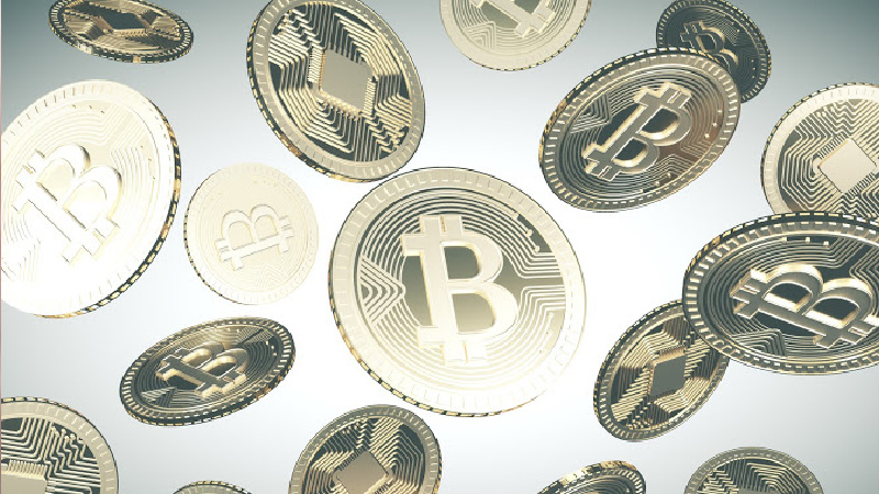 how-to-cash-out-bitcoins-without-paying-taxes