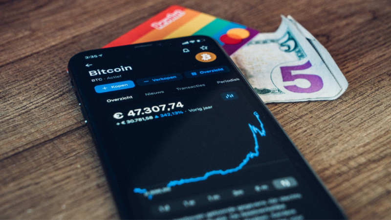 Blockchain-Japan