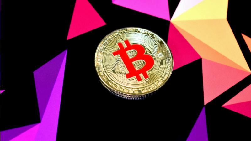 Buy-Bitcoin-in-China