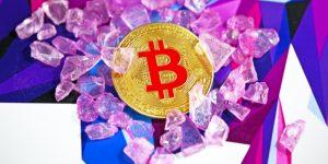 Satoshi-to-BTC-Buy-Bitcoin-in-Japan